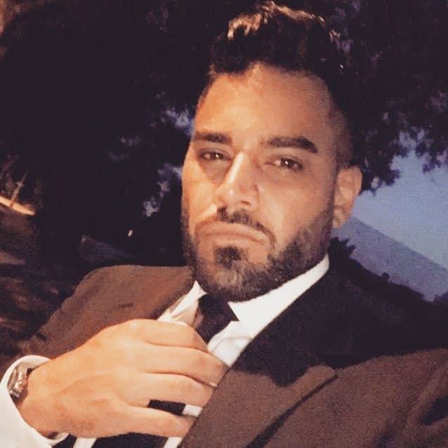 Mike Shouhed Instagram,Net worth , Age, Shoes, Height, Bio