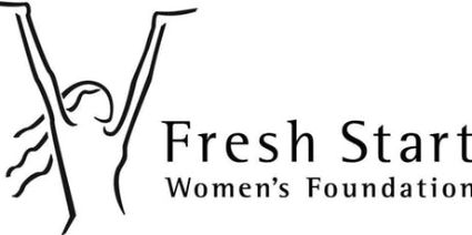 Fresh start woman foundation