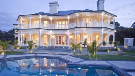 yo gotti net worth: mansion