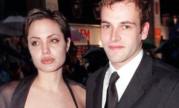 Jonny Lee Miller Married, Wife, Age, Wiki-Bio, Net Worth
