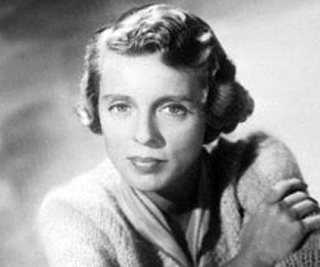 Nancy Kulp Death