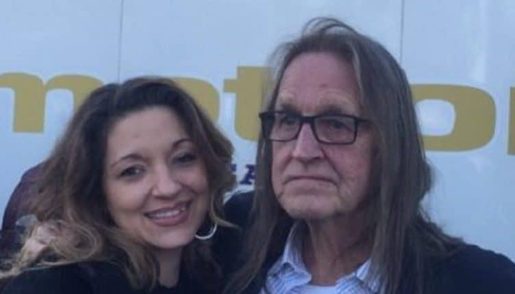 George Jung Cocaine Kingpin: Net Worth, Career, Daughter