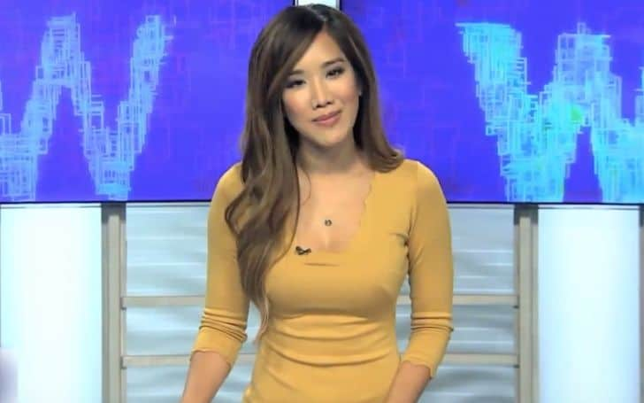 Allyn Hoang