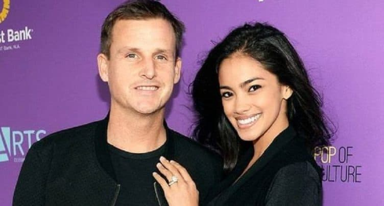 Bryiana Noelle Flores Age, Husband, Kids, Net Worth, Parents