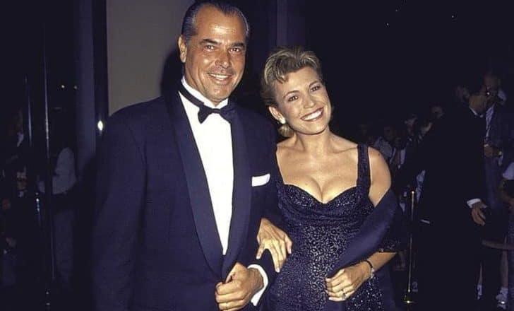 George Santo Pietro Net Worth, Career, Wife, Kids, Age, Wiki-Bio
