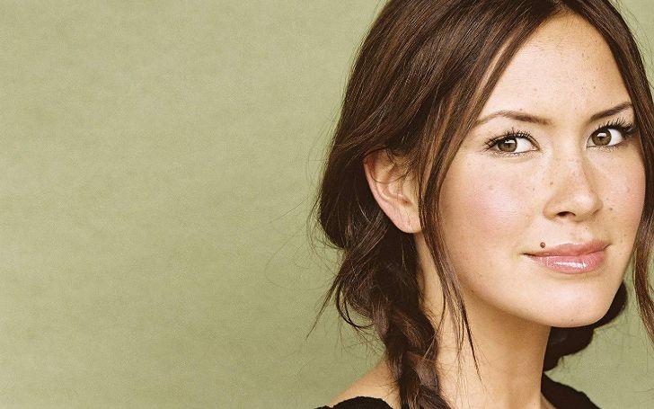 Katie Wee