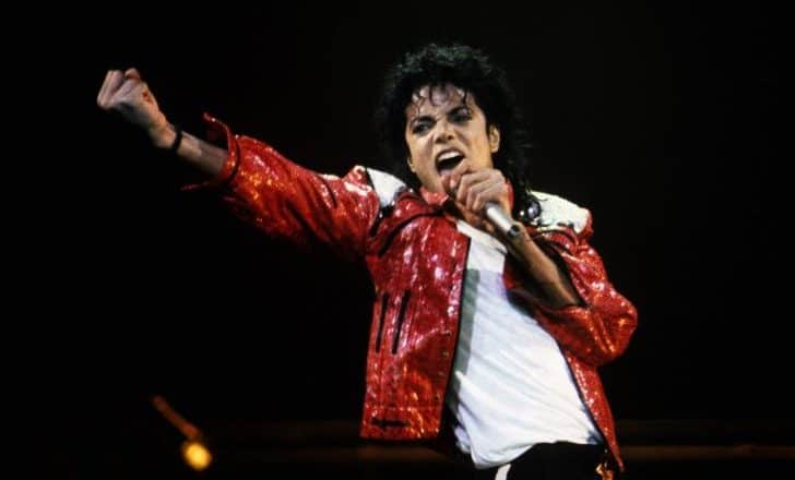 Micheal Jackson Net Worth, Age, Height, Songs, Wife, Death