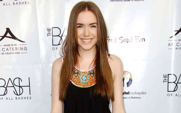 Spencer Locke married