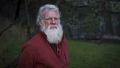 Bruce Pascoe writer