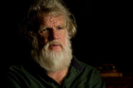 Bruce Pascoe age is 72