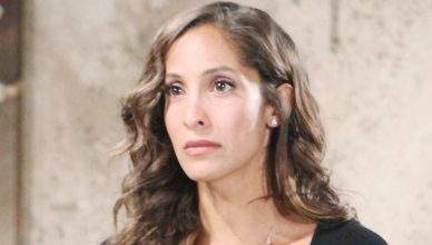 christel khalil net worth is $17 million