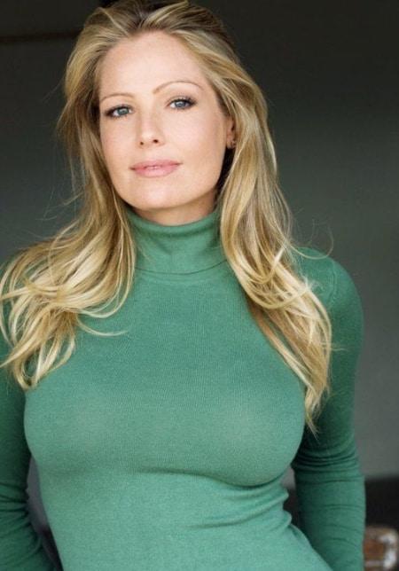 Kate Luyben age