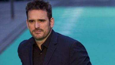 matt dillon net worth is $40 million