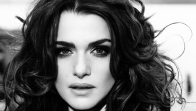 Rachel Weisz net worth is $30 million