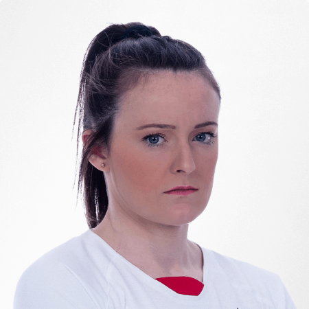 Rose Lavelle Age, Height, Parents, Husband, Instagram, Net Worth, Wiki