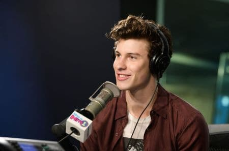 shawn mendes net worth 2020