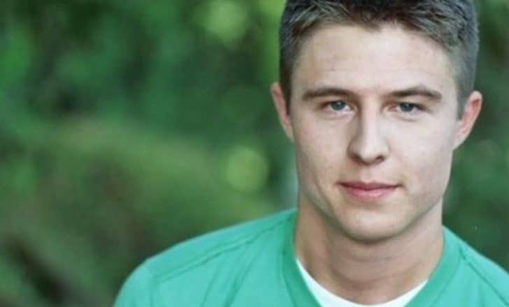 Shawn Toovey Age, Height, Career, Wife, Net Worth, Wiki-Bio
