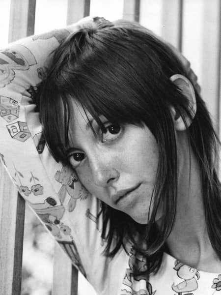The Shining actress Shelley Duvall Age, Dr  Phil, Net Worth