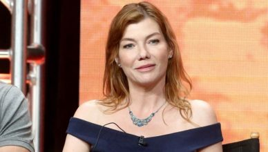 Stephanie Niznik net worth was $1.7 million