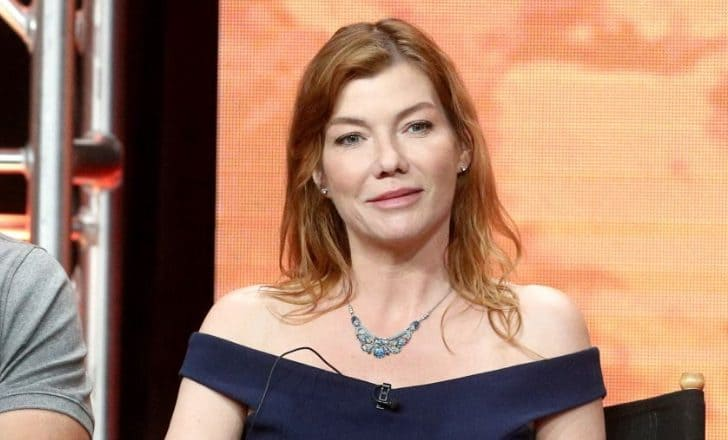 Stephanie Niznik Biography- Age, Movies, Death, Drugs, Net