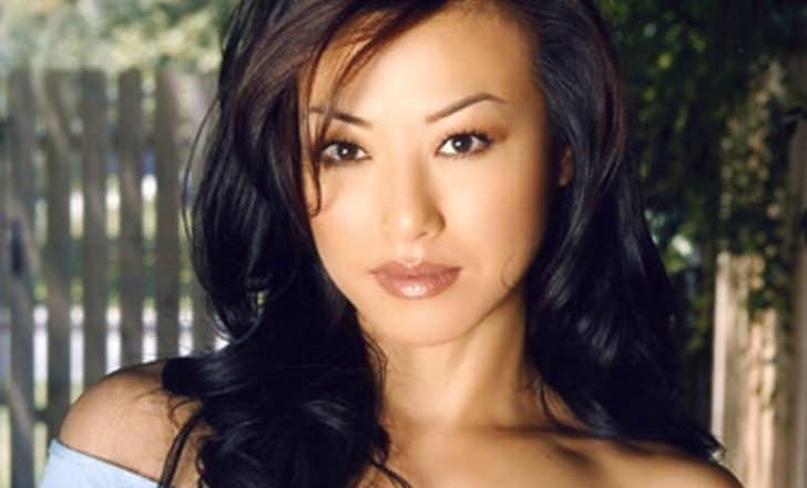 Sung Hi Lee - Celebrities - Wallpapers - topdesktop.org