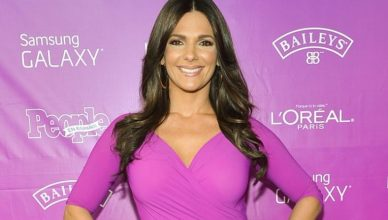 barbara bermudo net worth