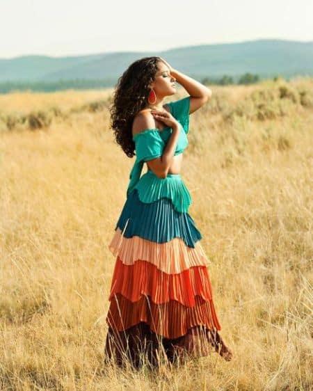 Brooke Daniels photography