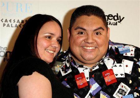 Claudia Valdez spouse