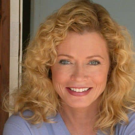 Dianne Holechek age, height, wiki bio, death