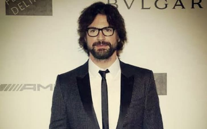 Gale Harold net worth