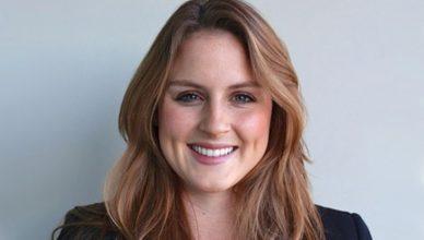Hannah Gibson age