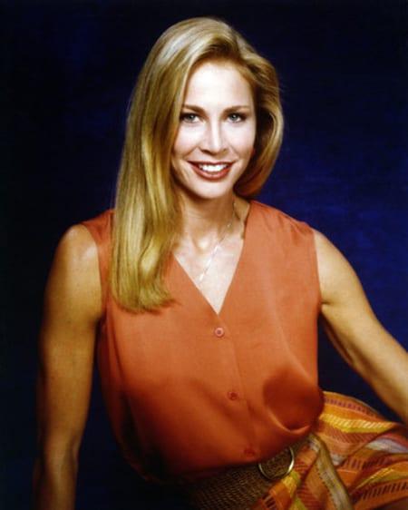 Kathleen Kinmont age