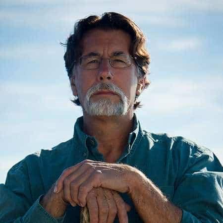 Rick Lagina age