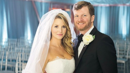 Amy Reimann husband