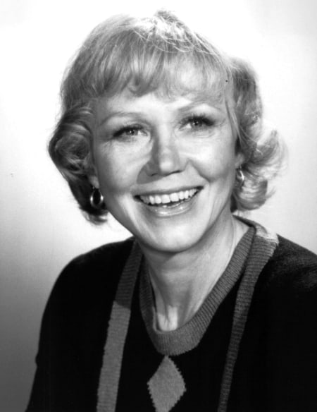 Audra Lindley age