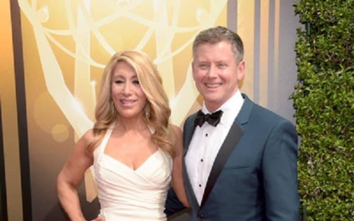 Dan Greiner wife