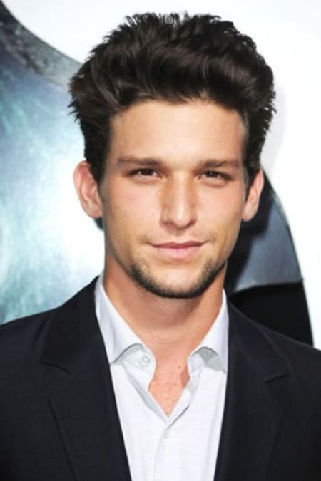 Daren Kagasoff Bio Age Height Movies Net Worth Wife Tv Show Stars People who liked daren kagasoff's feet, also liked daren kagasoff bio age height movies
