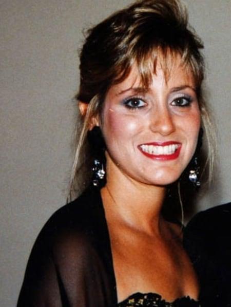 Denise Lombardo age