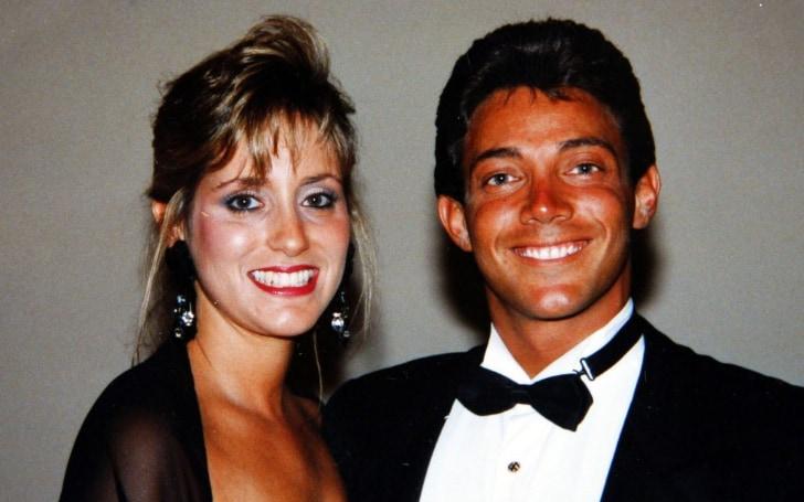 Denise Lombardo husband