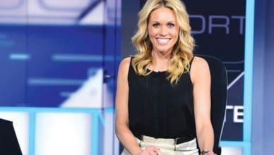 TV Show Stars Gossips, News, Bio and Net Worth of TV Stars