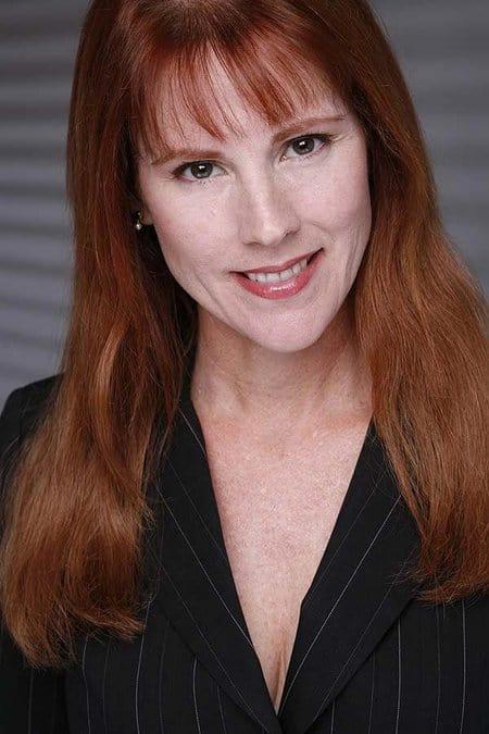 Patricia Tallman age
