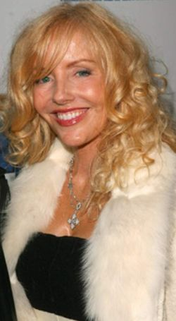 Shelby Chong age