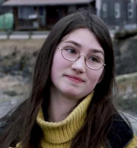Snowbird dating Dejting feministiska Reddit