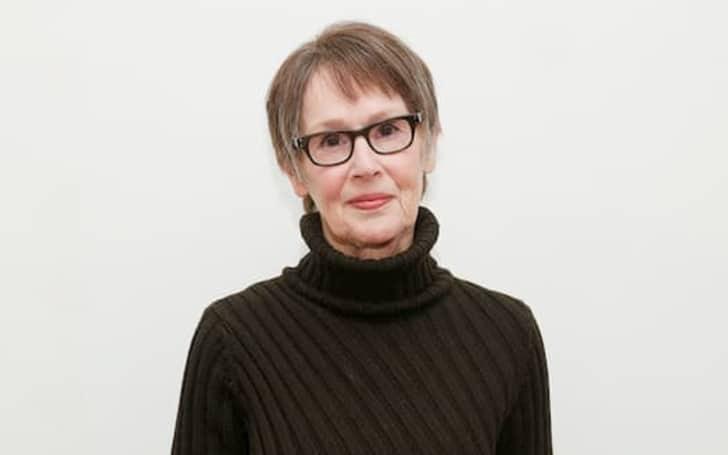 Susan Blommaert net worth