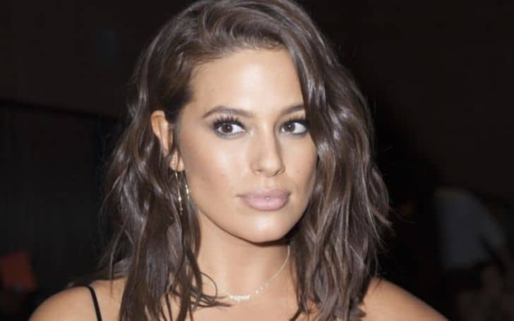 Ashley Graham Bio: Age, Family, Net Worth, Husband,