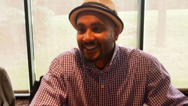 Cirroc Lofton net worth
