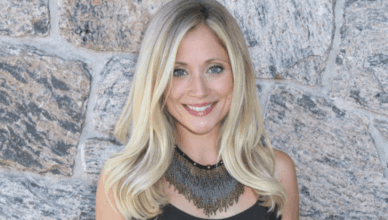 Emme Rylan net worth