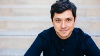 Raviv Ullman net worth