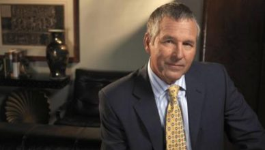 Timothy Bottoms net worth