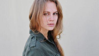 Alicia Von Rittberg age